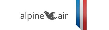 alpine-air-370x100