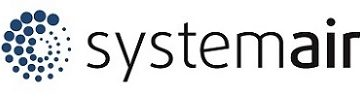 systemair-370x100